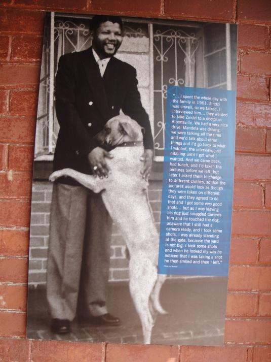 Mandela Home 4