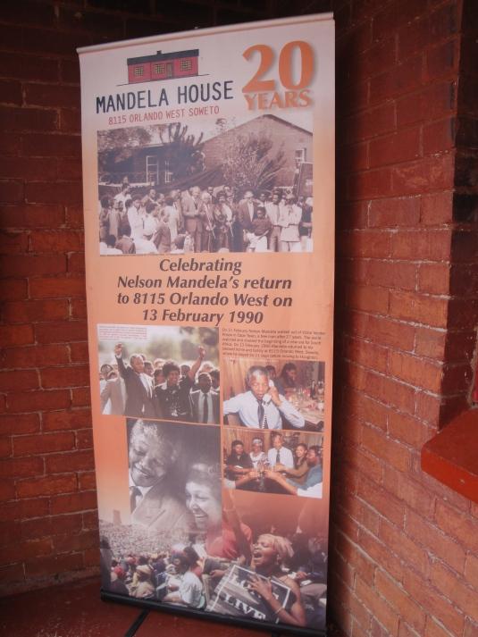 Mandela Home 5