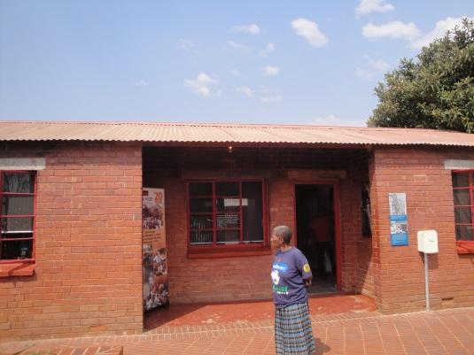 Mandela Home 3