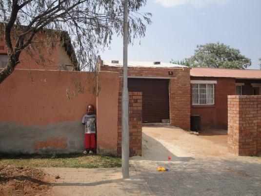 Mandela Home 7