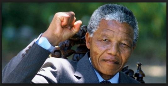 Nesen Mandela2