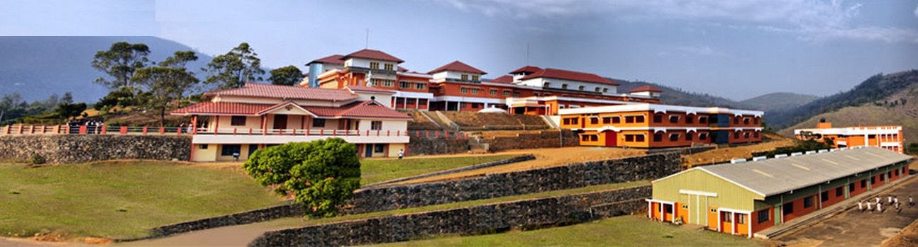 MBC College Peerumede
