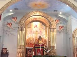 St. Thomas LA 3