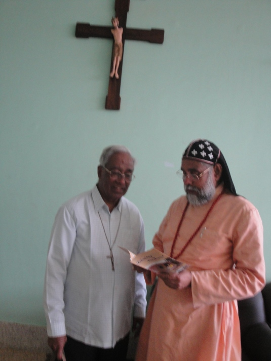 With Bishop Raphael Chinath.JPG
