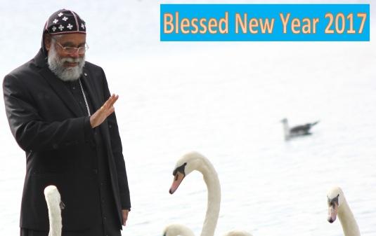 Blessed New Year 2017.jpg